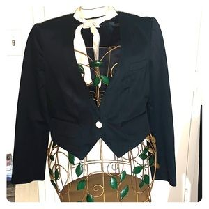 Very good condition Marc by Marc Jacobs Blazer